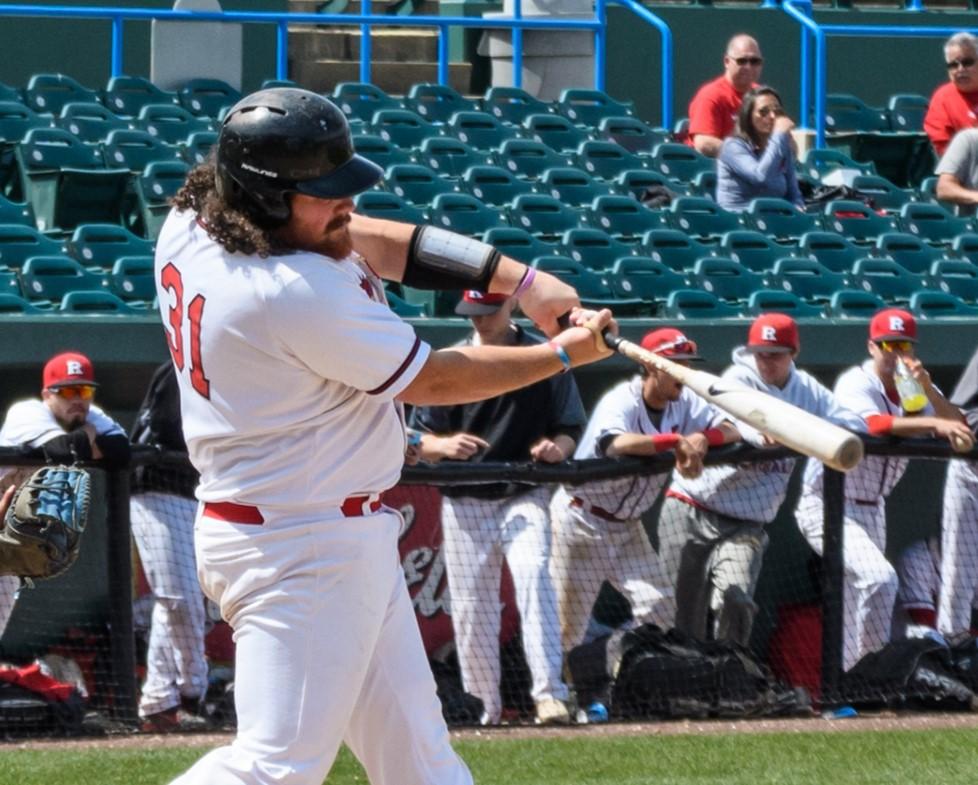 プロ 野球 ホームラン ランキング 2020